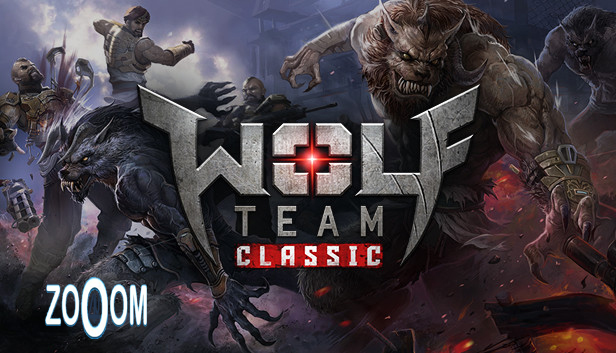 download,wolfteam game,how to download and install wolf team fps pc game,download and install wolf team,wolf team fps pc game,wolfteam steam,fps games,downloadingwolfteam,howtodownloadwolfteam,wolfteam gameplay