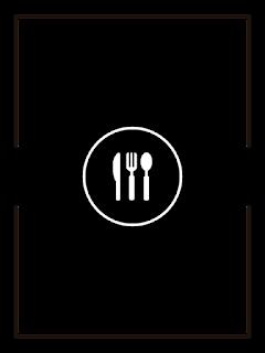 """لوجو فارغ png لتصميم و الكتابة عليها شعار فارغ بخلفية شفافة للتصميم و الكتابة عليها  لوجو احترافي وشعارات جذابة جاهزة للكتابة والتصميم عليها افضل لوجوهات جاهز لوجو جاهز شعار جاهز لتصميم و الكتابة عليها شعارات و لوجوهات  لتصميم و الكتابة عليها شعارات جاهزة للتصميم """"Logo"""" كتابة عليها تحميل شعارات جاهزة للتصميم أفضل شعارات لوجو بشكل احترافي مجاني  لتصميم و الكتابة فيها"""