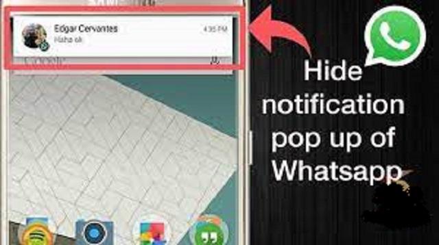 Cara Melihat Chat WA tanpa Diketahui Pemiliknya
