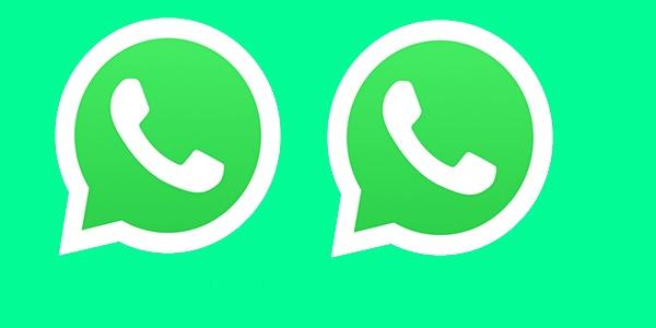 WhatsApp for iPad on the way