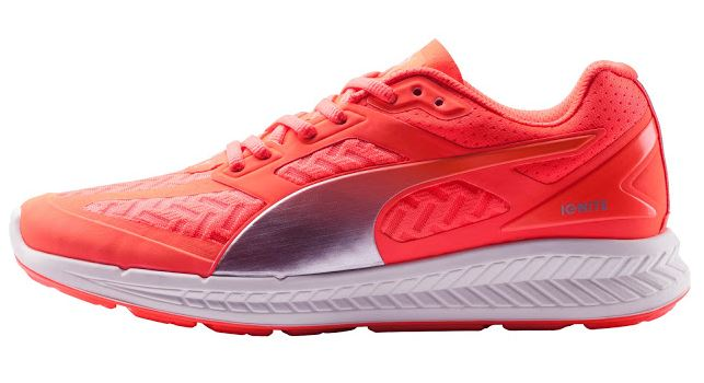 4b4eb7fdcbd58c Penonton  PRESS RELEASE  PUMA LAUNCHES PWRCOOL COLLECTION WITH ...