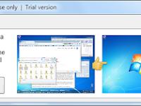 AlomWare Reset, Cara Simulasikan Sistem Reboot di Windows