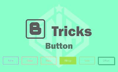 Tạo Button Cho Blogspot Với Hiệu Ứng Cực Đẹp