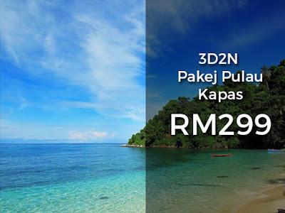 http://www.pakej.my/discovers/5-3d-2n-pakej-pulau-kapas---snorkeling