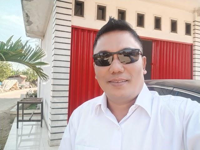 Satgas GN-PK Kudus Masih Temukan E-Warung Nakal