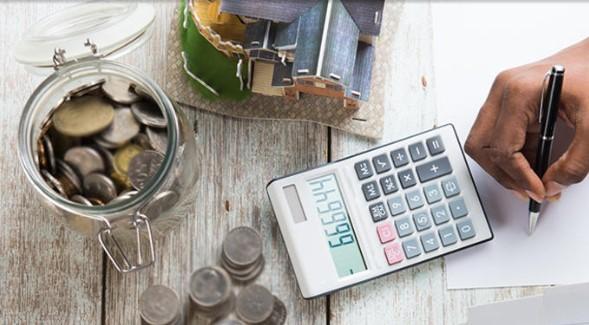 Banka Kredisi Öncesi Nasıl Araştırma Yapmalıyız?