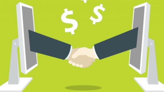 Pengertian Investasi Online Peer to Peer