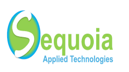 SequoiaAT Off Campus Hiring For Freshers/Interns Position
