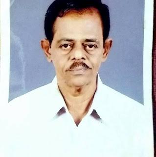 S.N.Subramanian