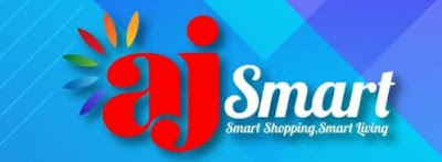 Aneka Jaya Smart Membuka Lowongan Kasir di Jepara