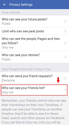 Clicking-on-who-can-see-your-friendlist