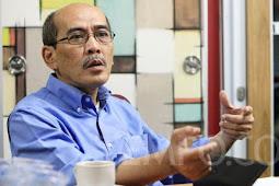 Faisal Basri Sebut Semua Utang PLN Rp451 Triliun untuk Investasi Penambahan Aset