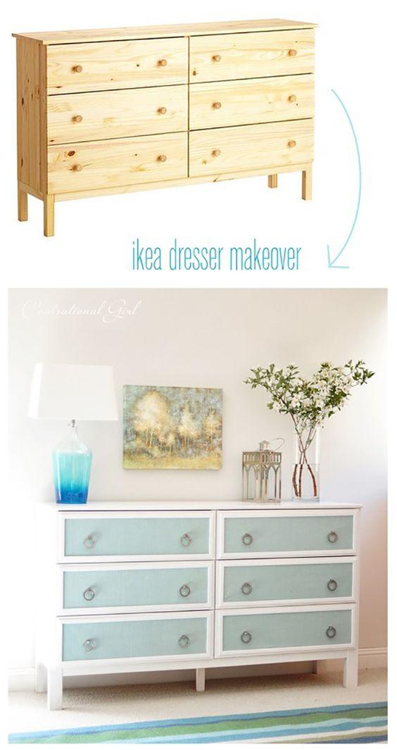 hawkers_Ikea_ideas_DIY_lolalolailo_07