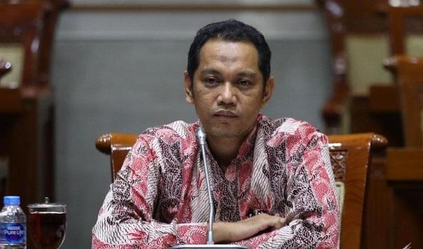 Keberatan Soal Maladministrasi TWK, KPK Sebut Ombudsman Telah Cederai Negara Hukum