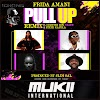 AUDIO | Frida Amani Ft. COUNTRY BOY X xTatic X STEPH KAPELA - Pull Up Remix | Download