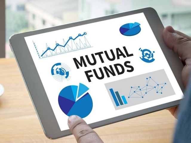 reliance mutual fund outperform mutual funds investments returns