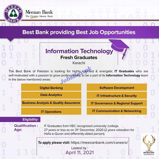 latest-meezan-bank-jobs-2021-apply-online-via-meezanbank-com