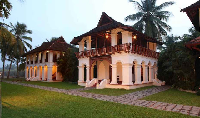 Residential Land for Sale in Cochin: REAL ESTATE KERALA