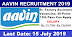 AAVIN Milk Recruitment 2019  - Govt Jobs for 30 Sr. Factory Assistant Posts