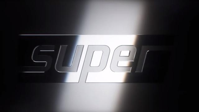Nvidia : Prix et infos des RTX SUPER !