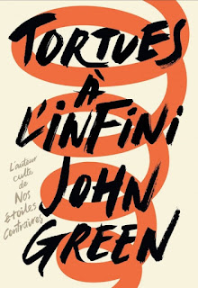 https://lemondedesapotille.blogspot.fr/2017/10/tortues-linfini-john-green.html