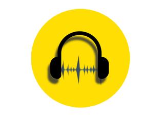 Earphone and Headphone Test Apk Free Download