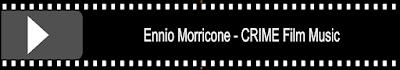 Ennio Morricone - CRIME Film Music