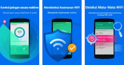 penguat sinyal wifi apk - 4