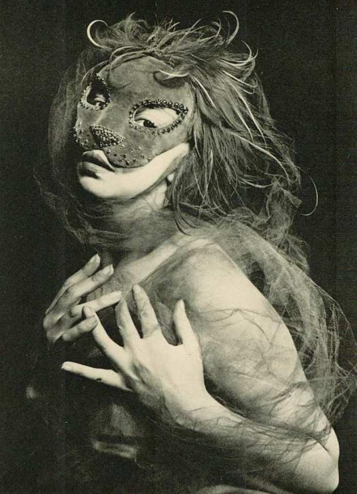Leonor-fini-portrait