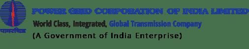 Naukri Vacancy Recruitment in Power Grid India Limited