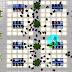 Koleksi Game Indie Percuma Berdasarkan COVID-19 Yang Boleh Dimuat Turun
