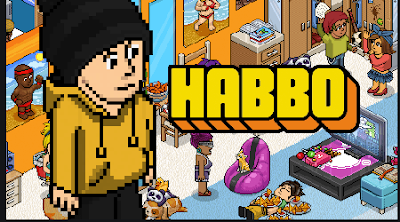Habbo-Hotel-unblocked-games