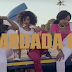 DOWNLOAD VIDEO: Madada 6 ft Theophil – Usingoje