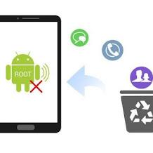 Cara Memulihkan Foto yang Dihapus di Android Tanpa Root