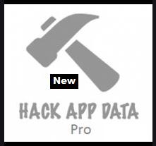 Hack App Data Pro 700kb Apk Download