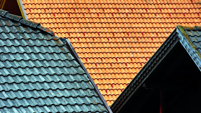 When Should You Replace Your Roof? A Starter's Guide