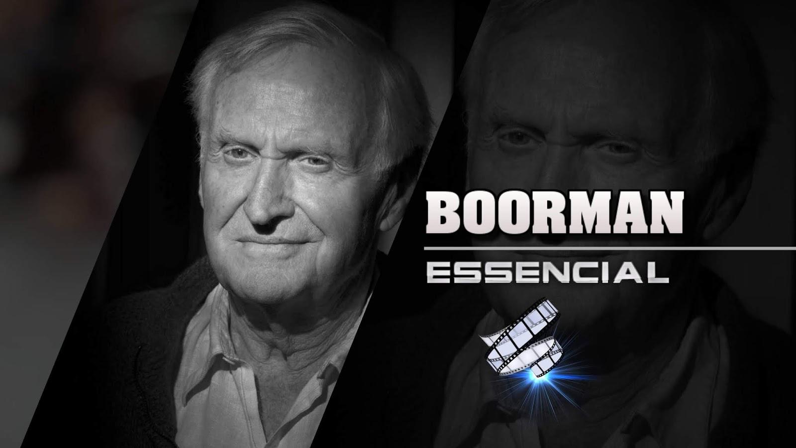 john-boorman-10-filmes-essenciais