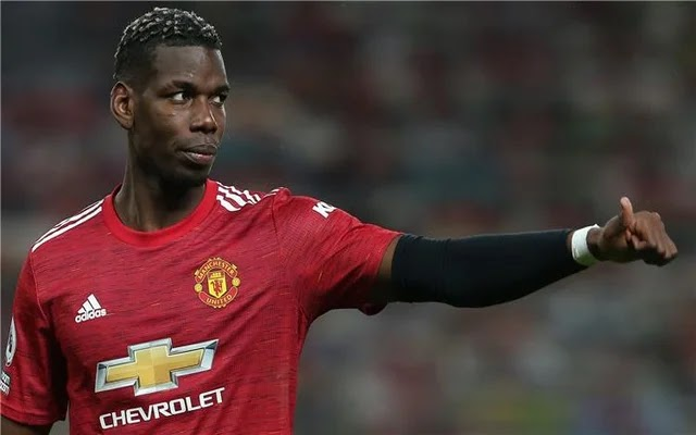 manchester united,manchester united news,manchester united transfer,manchester united transfer news,manchester united fc,man united latest news,waiting manchester united,cavani manchester united,man united,manchester united cavani,cavani to manchester united,man united news,telles manchester united,james rodriguez to manchester united,manchester news,manchester united manchester united fc,man united transfer news,contract,man united news today,dean henderson contract update