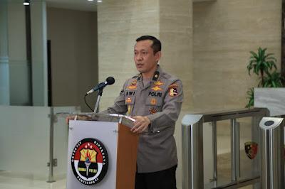Polisi Tetapkan 12 Orang  Tersangka, Atas  Pengambilan Paksa Jenazah Covid-19 Di Sulsel