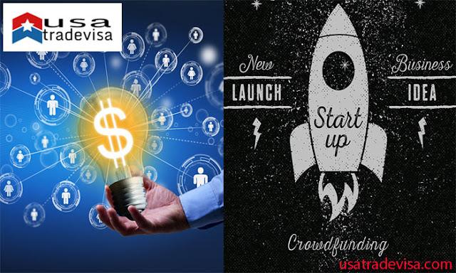 WHAT IS CROWDFUNDING, usatradevisa.com