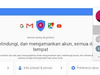 Membuat Keamanan Akun Google