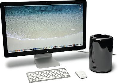 Servicio técnico para productos de Apple