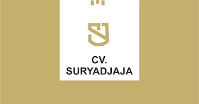 Loker CV Suryadjaja Indo Kudus yang bergerak dalam bidang usaha distributor tepung terigu  Lowongan Driver & Helper CV Suryadjaja Indo Kudus
