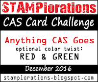 http://stamplorations.blogspot.in/search/label/CAS%20challenge