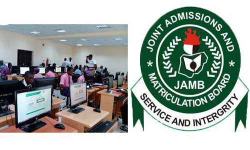 JAMB Brochure   Download JAMB Brochure (PDF) Here   Free Download