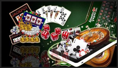 Situs Agen Judi Poker Terbesar? Kenali Beruangqq