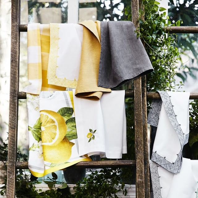https://www.williams-sonoma.com/products/meyer-lemon-napkins/