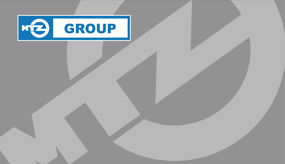 METZKER GROUP