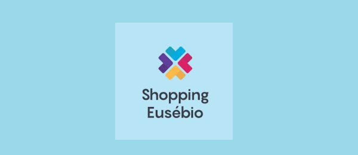 Liquida SET Eusébio Shopping 2021