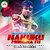Bujanlau Ft Blad Key - NAKUKUMBUSHA TU (mp3)